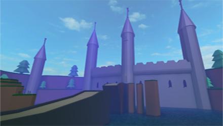 Castle Tides Flood Escape 2 Wiki Fandom Powered By Wikia