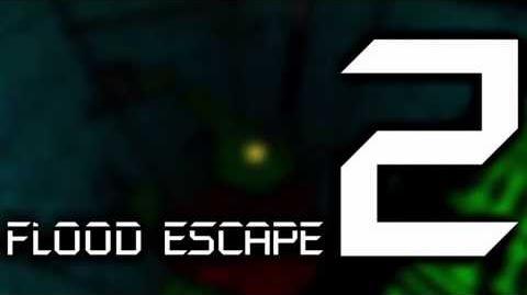 Dark-Sci Facility Ost - Old Ost