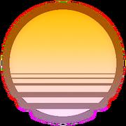 StarterPackTrail