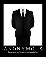 AnonymousBecause2