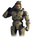Master Chief in Halo 3.png