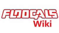 FloogalsWiki
