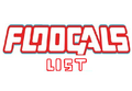 FloogalsListLogo