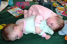 BabyReupload