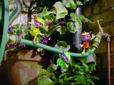 Project Garden Hose
