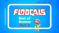 BoomersFunniestMomentsPart2