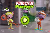 FloogalsFrenzy