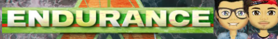 SFN4 Banner