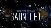 13. Gauntlet Titlecard