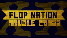 1. Double Cross Titlecard