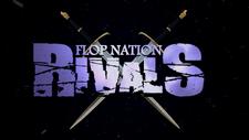 10. Rivals Titlecard