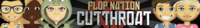 SFN9 Banner