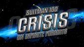 16. Crisis Main Titlecard
