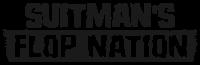 SUITMAN'S FLOP NATION