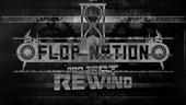 11. Project Rewind Titlecard