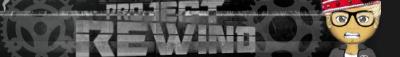SFN11 Banner