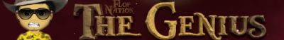 SFN15 Banner
