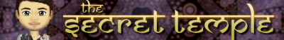 SFN12 Banner