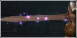 Upgraded Sword 4