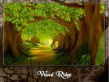Weedridge