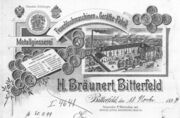 Braeunert-Briefkopf-1899
