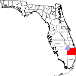 File:150px-Map of Florida highlighting Palm Beach County svg.png