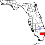 File:150px-Map of Florida highlighting Broward County svg.png
