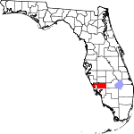 File:150px-Map of Florida highlighting Charlotte County svg.png