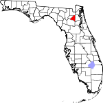 File:150px-Map of Florida highlighting Bradford County svg.png