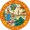 File:100px-Florida state seal svg.png