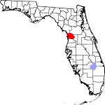 File:150px-Map of Florida highlighting Citrus County svg.png