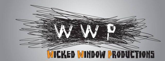 File:WWP.jpg