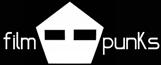 File:Film Punks Logo4.2.png