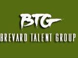 Brevard Talent Group