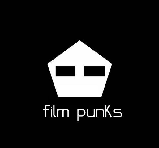 File:Film Punks Logo V2.4- copy.jpg