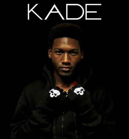 File:KADE profile pic 1-3 3.JPG