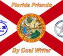 FloridaFriends Wiki