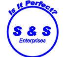 S&S Enterprises