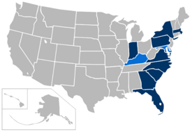 ACC overview map 2012-13a