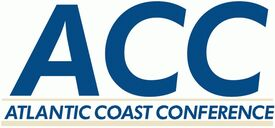 Acc-conference-logo