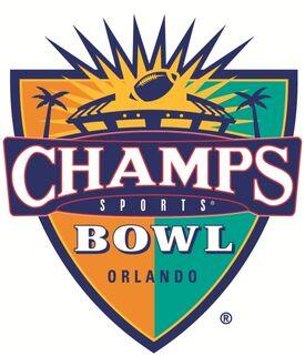 Champs-Sports-Bowl