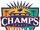 2011 Champs Sports Bowl