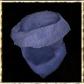 File:Blue Turban.jpg