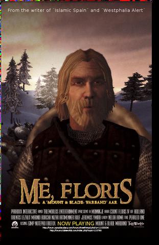 File:Me Floris.png