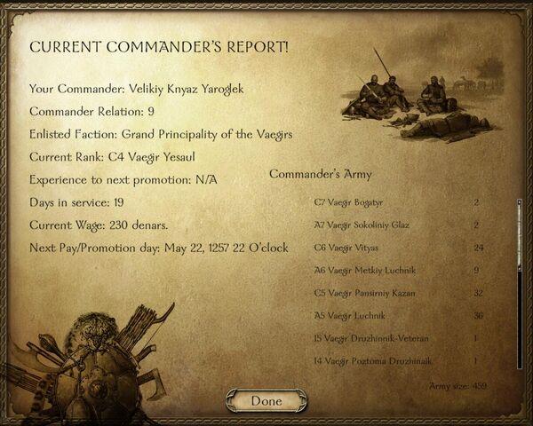File:Commander's report.jpg