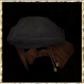 File:Black Highlander Beret.jpg
