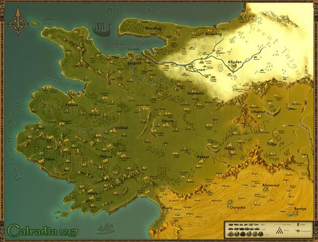 File:Calradia Map.jpg