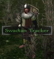 Swadian tracker