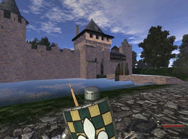 File:Tevarin Castle Scene 01 - small.jpg