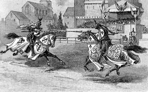 File:Medieval-knights-jousting-1.jpg